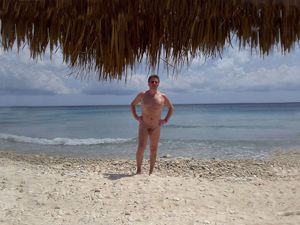 What are the best nudist spots you can visit worldwide?