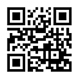 QR-code for viewing this website on your smartphone or tablet