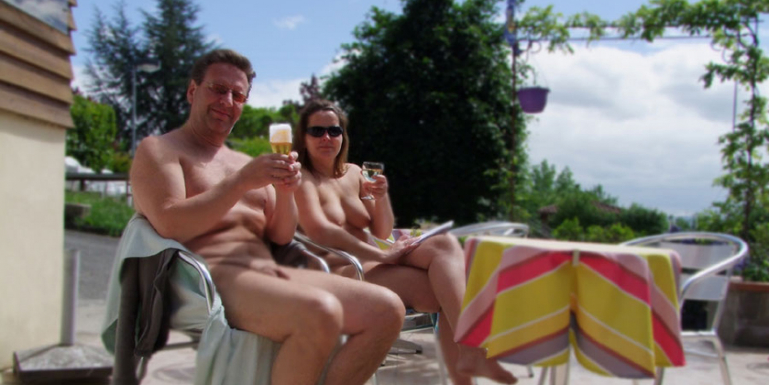 Adults Only in combination with naturism, tell me more!